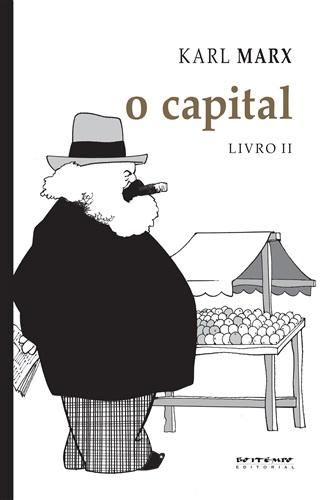 O capital [Livro II]
